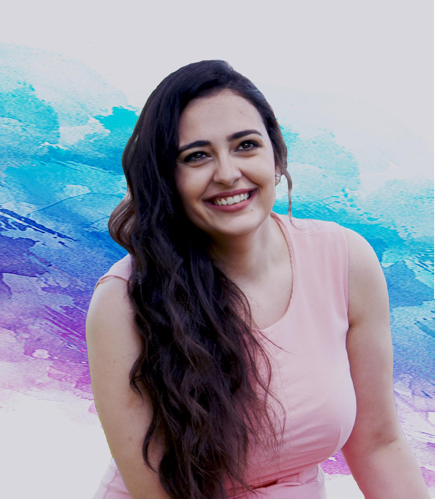 Deana Arnaudova Profile Picture